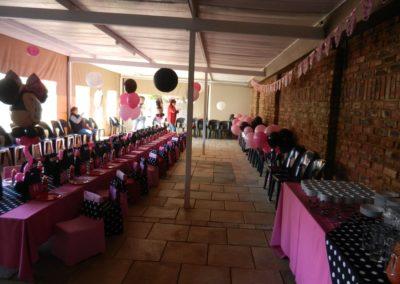 Ebko Parties (12)