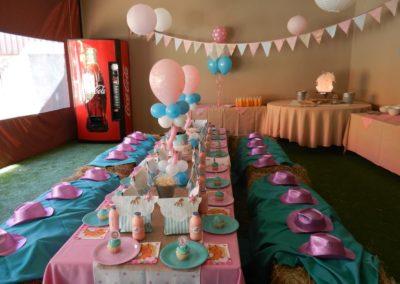 Ebko Parties (14)