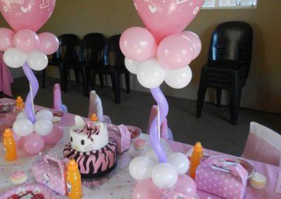 Ebko Parties (29)
