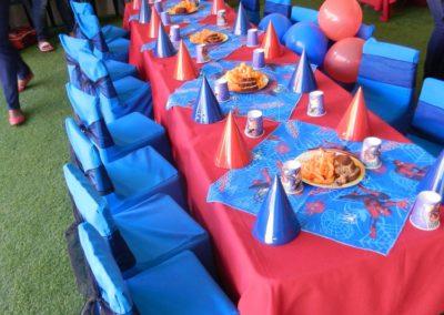 Ebko Parties (3)